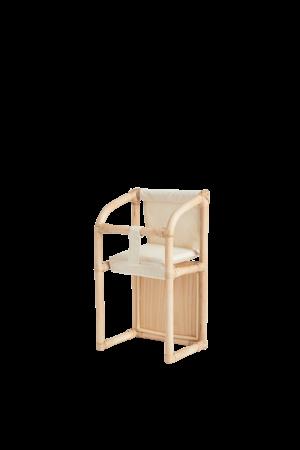 Olli Ella Dinkum doll high chair