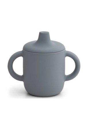 Liewood Neil cup - blue wave