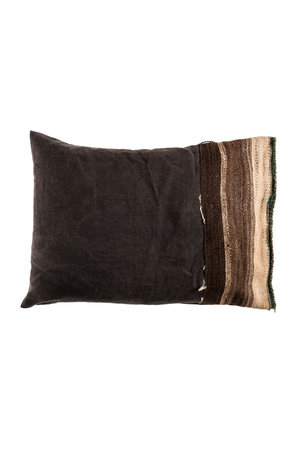 Prestige 'Out of Africa' cushion #10