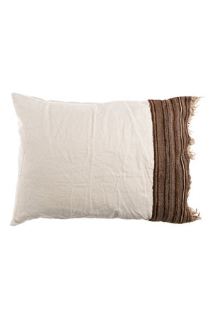 Prestige 'Out of Africa' cushion #15