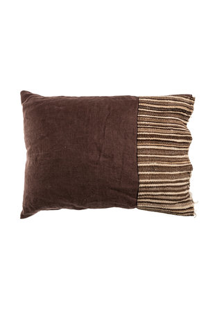 Prestige 'Out of Africa' cushion #12