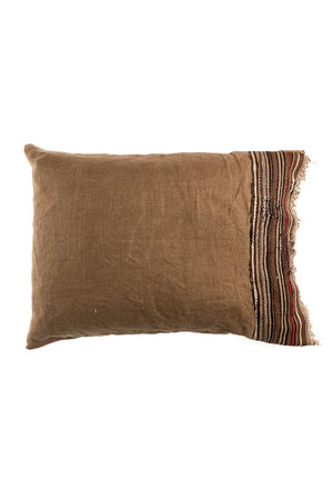 Prestige 'Out of Africa' cushion #2