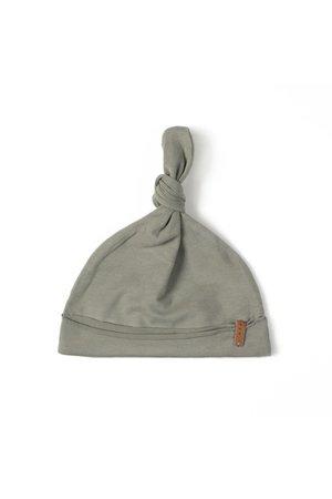 Nixnut Newbie hat - wild