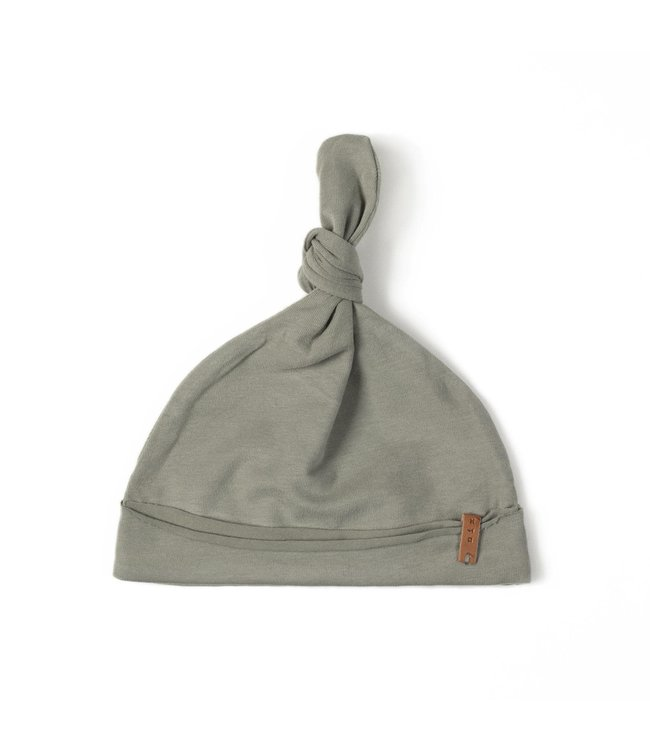 Newbie hat - wild