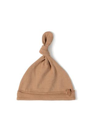 Nixnut Newbie hat - nut