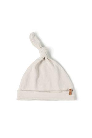 Nixnut Newbie hat - dust