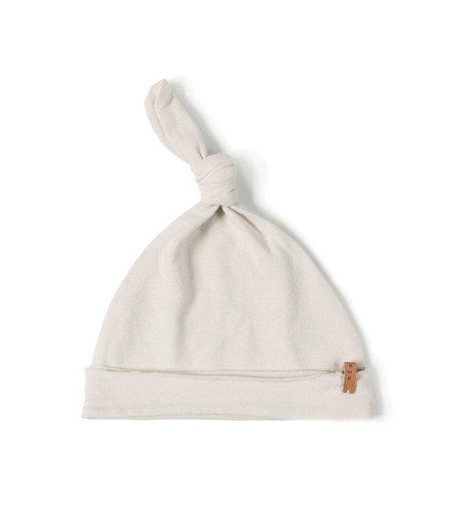 Newbie hat - dust