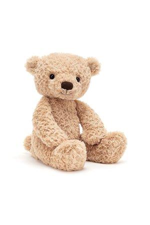 Jellycat Limited Finley Bear