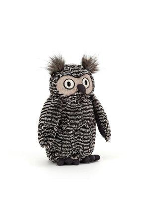Jellycat Limited Oti owl