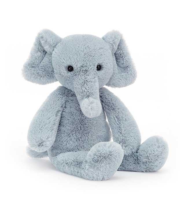 Jellycat Limited Bobbie elly