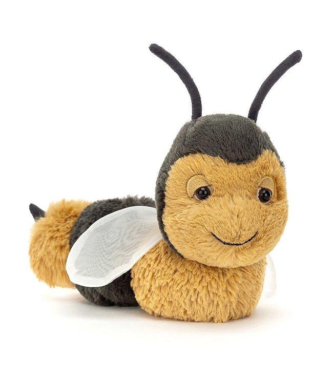 Jellycat Limited Berta bee