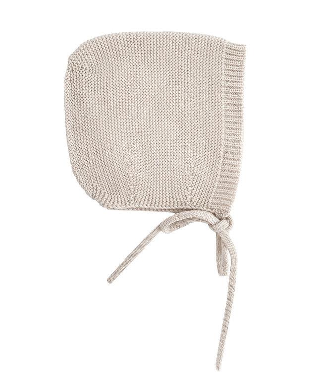 Bonnet Dolly - off white