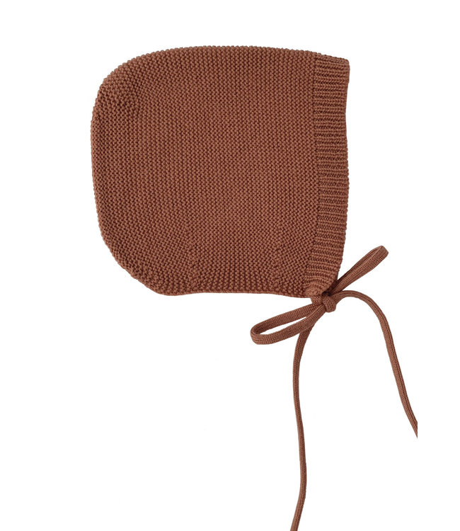 Bonnet Dolly - brick
