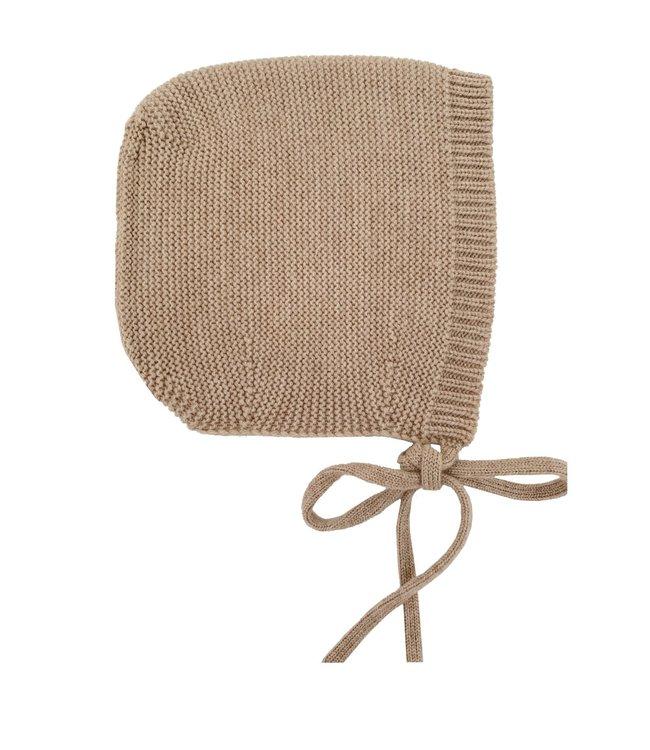 Bonnet Dolly - sand