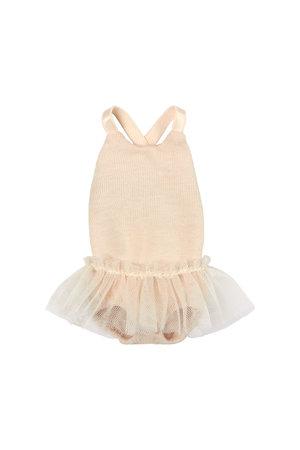 Maileg Mini, ballerina suit
