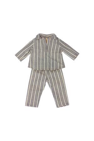 Maileg Best friends, pyjamas