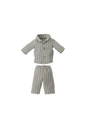 Maileg Pyamas for teddy junior
