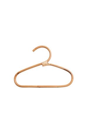 Meri Lou Kids clothes hanger 'Leya' - natural