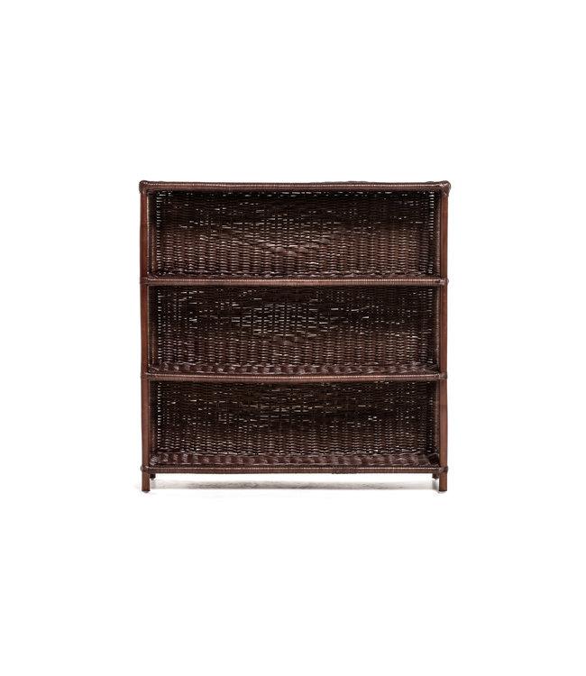 Open cupboard 'Maerle'