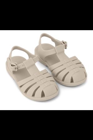 Liewood Bre sandals - Sandy