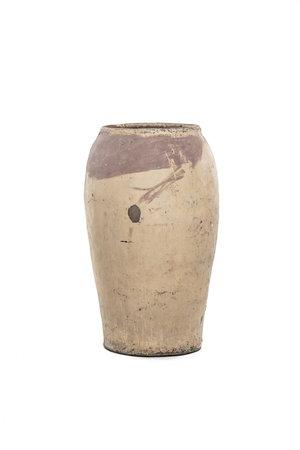 Old oil jar #23