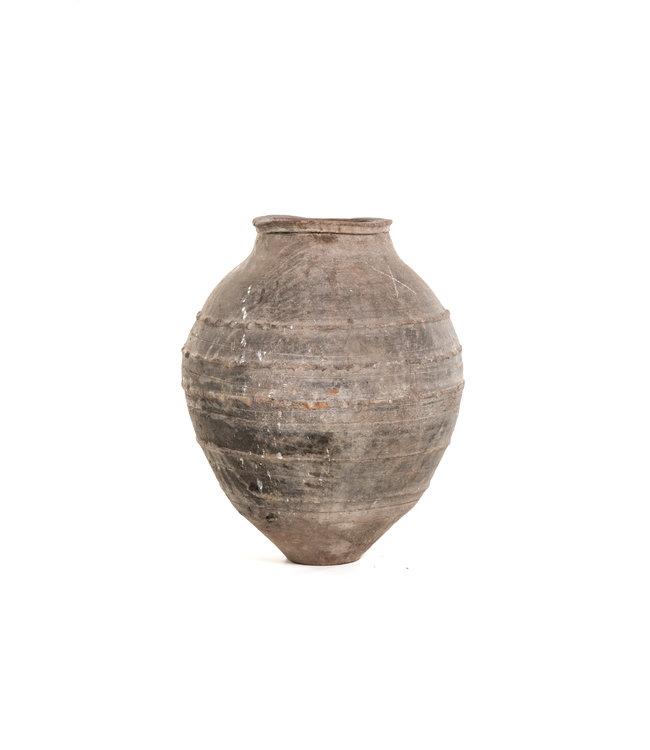 Old oil jar #31 - Turkey