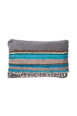 Cushion Trip to desert #13