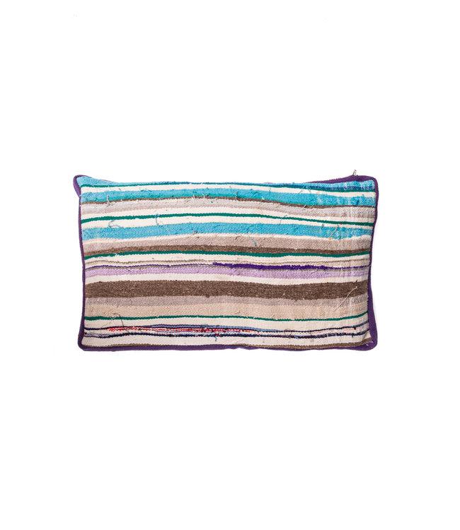 Cushion Trip to desert #14