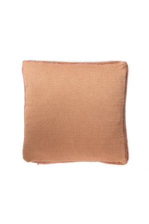 Cushion 'la grange'  #1