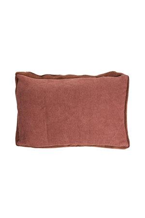 Cushion 'la grange'  #2