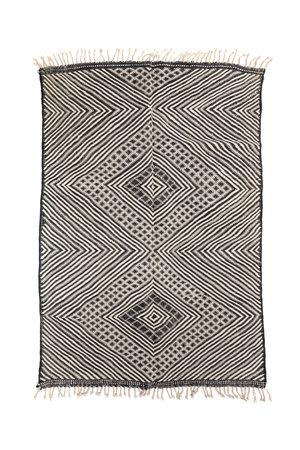 Couleur Locale Kilim rug Morocco #11