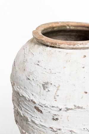 Old oil jar #27 - Turkey