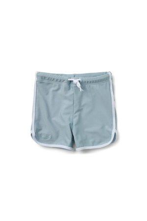 Liewood Dagger swim pants - sea blue