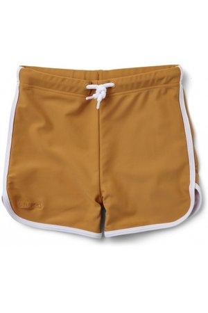 Liewood Dagger swim pants - mustard