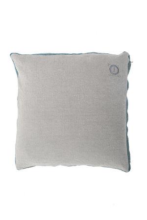 Cushion - basics