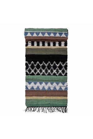 Bloomingville Mini Huxi rug