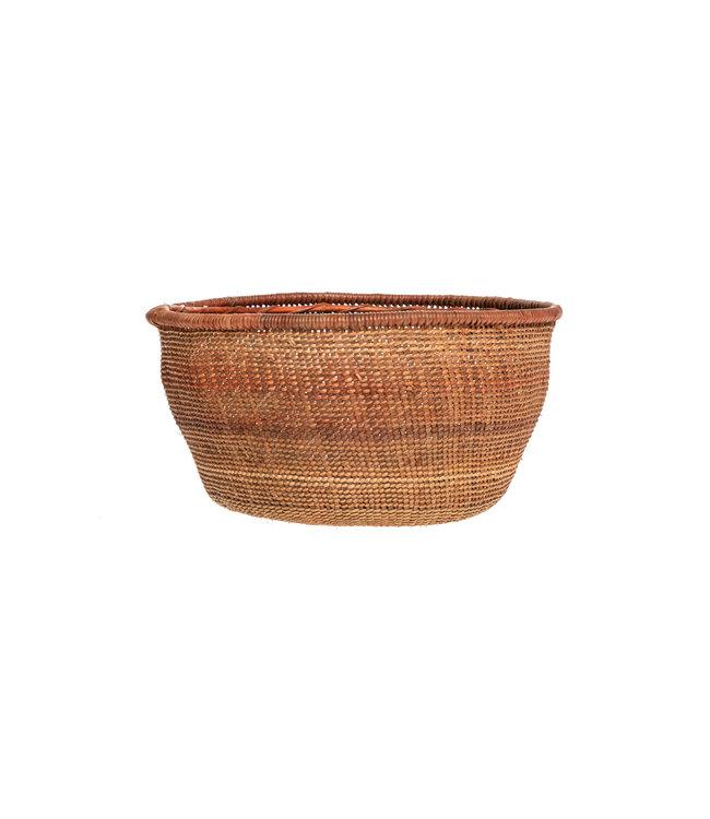 Basket Nukak #34