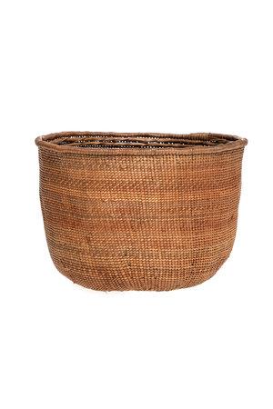 Basket Nukak #41