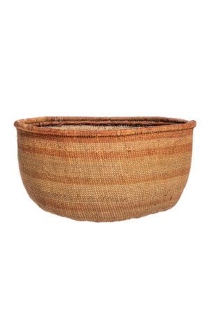 Basket Nukak #44