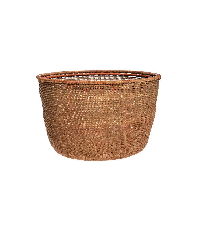 Basket Nukak #46