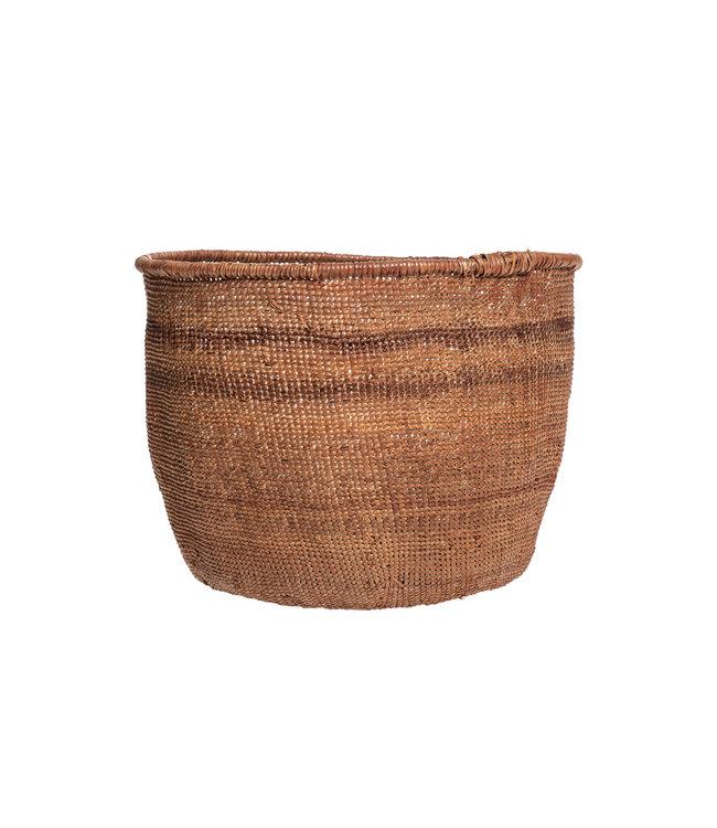 Basket Nukak #48