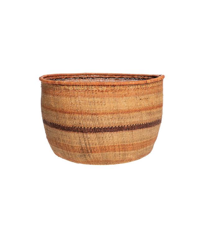 Basket Nukak #50