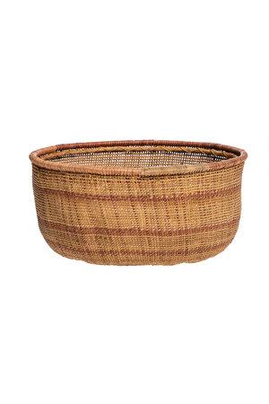 Basket Nukak #51