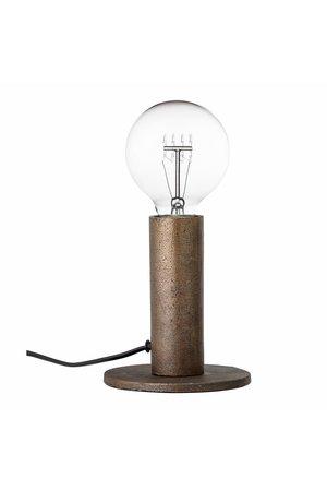 Bruce tafellamp