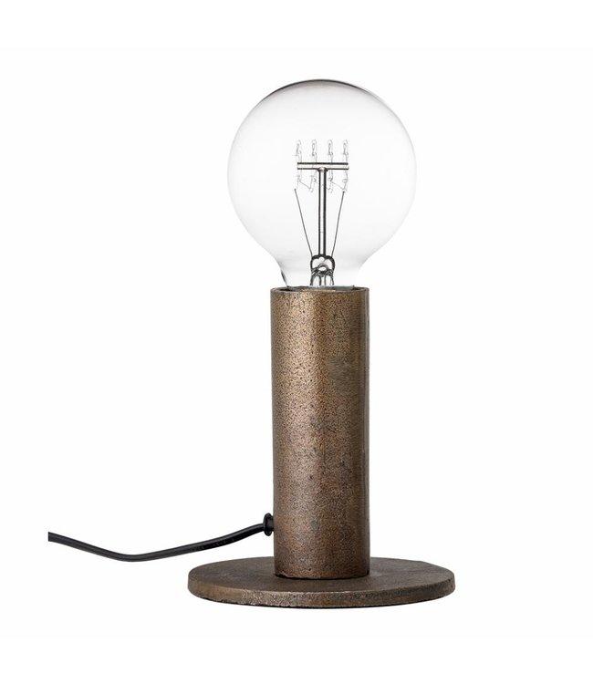 Bruce table lamp