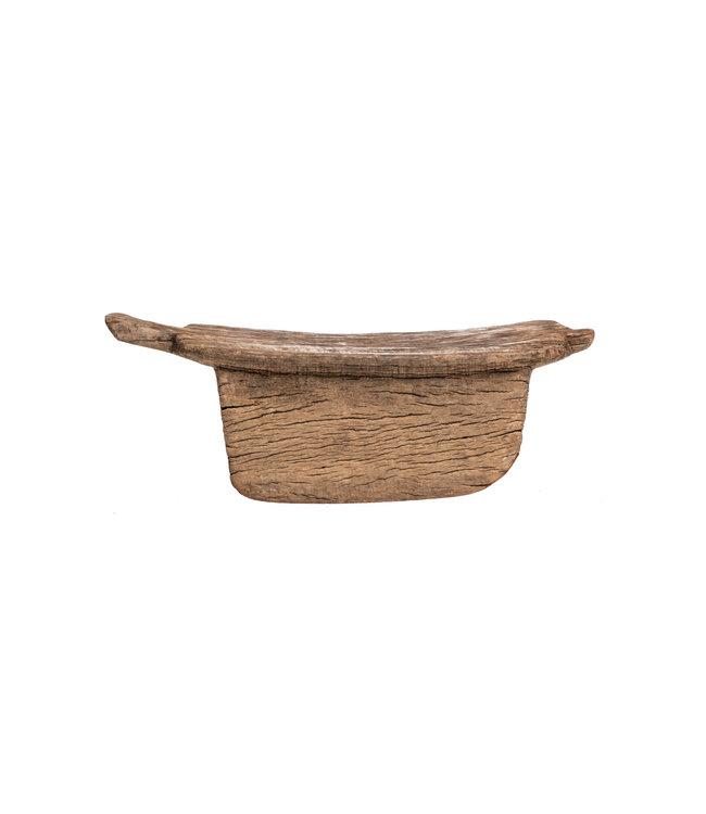 Old stool Dakari #10