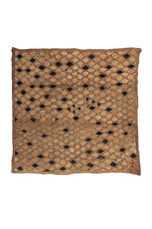 Velours du Kasaï cloth #1