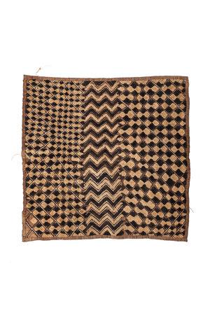Velours du Kasaï cloth #3