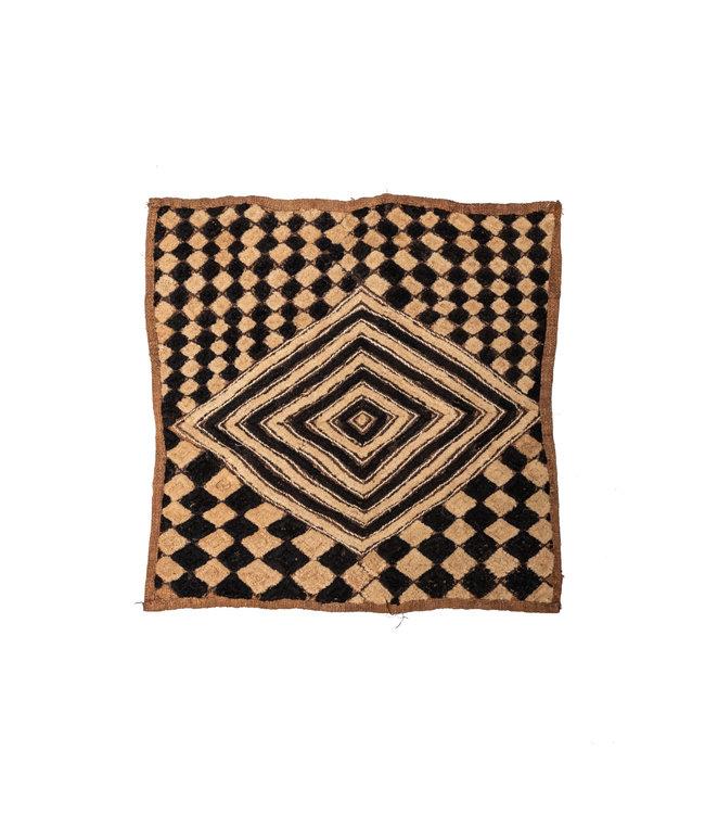 Velours du Kasaï cloth #5