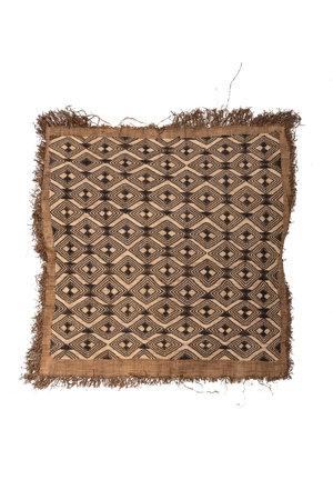 Velours du Kasaï cloth #18